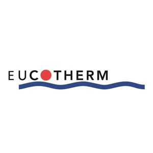 Eucotherm Logo