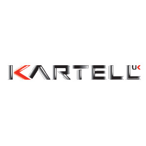 Kartell Bathroom Furniture And Accessories Bathrooms 365