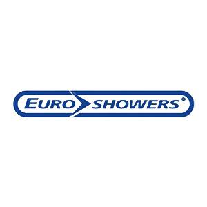 Euro Showers Logo