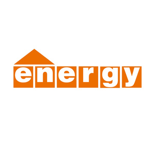 Energy Radiators Logo
