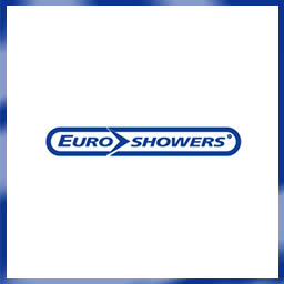 Euro Showers