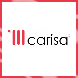Carisa