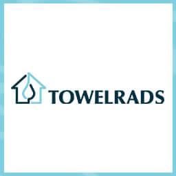 towelrads